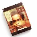 イルマティック・ゴールド・エディション [CD+BOOK]