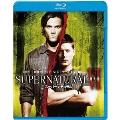 SUPERNATURAL VI スーパーナチュラル <シックス・シーズン> コンプリート・セット