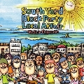 South Yard Block Party Local Affair -Made in Chigasaki-