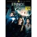 FRINGE/フリンジ<ファイナル・シーズン> コンプリート・ボックス