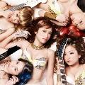 Return to Myself~しない、しない、ナツ。 [CD+ビキニTOP(レプリカ)]<初回盤B/完全生産限定盤>