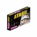 ATARUスペシャル~ニューヨークからの挑戦状!!~ ディレクターズカット プレミアム・エディション [3DVD+エコバッグ(ピンク)]<初回生産限定版>