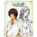 うたの☆プリンスさまっ♪ マジLOVE2000% 4 [DVD+CD]