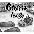 6 Coffin