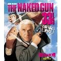 裸の銃を持つ男 PART33 1/3 最後の侮辱