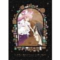劇場版 魔法少女まどか☆マギカ [新編] 叛逆の物語 [2Blu-ray Disc+CD ]<完全生産限定版>