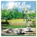 Light Mellow Covers Siesta
