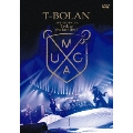 T-BOLAN LIVE HEAVEN 2014 ~Back to the last live!!~