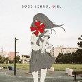 GOOD SCHOOL GIRL [CD+DVD]<初回生産限定盤>