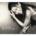Mai Kuraki BEST 151A -LOVE & HOPE- [2CD+DVD]<初回限定盤B>