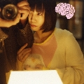 洗脳 (type■) [CD+DVD]