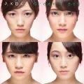 Green Flash [CD+DVD]<通常盤/Type H>