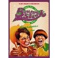 BANANA STEAK DVD-BOX III