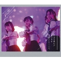 乃木坂46 2ND YEAR BIRTHDAY LIVE 2014.2.22 YOKOHAMA ARENA<通常盤> Blu-ray Disc