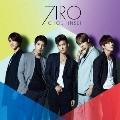 7IRO [CD+DVD]<初回盤B>