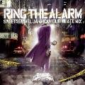 RING THE ALARM SWEETSOP ALL JAMAICAN DUB PLATE MIX