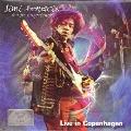 ライヴ・イン・コペンハーゲン<限定盤>
