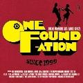 ONE FOUNDATION TOKYO MIDNIGHT SKA DANCE CRAZE SINCE 1999
