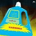 ハルモニア<初回限定生産盤>