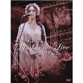 Mai Kuraki Symphonic Live ~Opus 3~