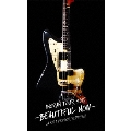 INORAN TOUR 2015 -BEAUTIFUL NOW- at EX THEATER ROPPONGI<初回生産限定版>