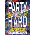 AV8 PARTY HARD -Best of Best-