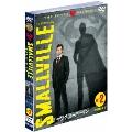 SMALLVILLE/ヤング・スーパーマン <ファイナル・シーズン> セット2