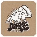 Love me [CD+DVD]<完全限定生産盤>
