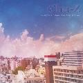 まだ君が好きで/Meow!/Keep Me Out Of Heaven [CD+DVD]<初回限定盤A>