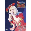 KPP 5iVE YEARS MONSTER WORLD TOUR 2016 in Nippon Budokan<通常盤>