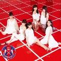 キャノンボール/青い赤 (「青い赤」Music Video&メイキング映像) [CD+Blu-ra Disc]<通常盤>
