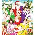 ももいろクリスマス2016 ~真冬のサンサンサマータイム~ LIVE Blu-ray BOX [3Blu-ray Disc+CD]<初回限定版>