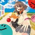 J-アニソン神曲祭り-スパーク-[DJ和 in No.1 胸熱 MIX]