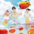 意外にマンゴー (TYPE-A) [CD+DVD]<初回生産限定盤>