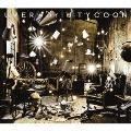 TYCOON [2CD+豪華ブックレット]<初回生産限定盤>