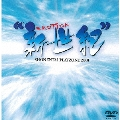 "PLAYZONE2001""新世紀""EMOTION DVD"