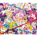 プリパラ ミュージックコレクション season.3 DX [2CD+DVD]