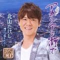 アカシアの街で/神戸で逢えたら・・・ [CD+DVD]