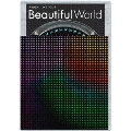 ARASHI LIVE TOUR Beautiful World<通常盤>