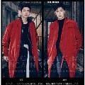 FINE COLLECTION ~Begin Again~ [ジャケットB] [3CD+DVD+スマプラ付]<初回生産限定盤>