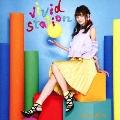vivid station [CD+Blu-ray Disc]<初回生産限定盤>