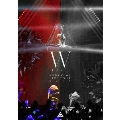 KODA KUMI LIVE TOUR 2017 - W FACE - [Blu-ray Disc+2CD]<初回生産限定版>