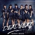 DEADHEAT (びっぐ盤) [CD+DVD]<期間限定生産盤>