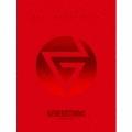 BEST GENERATION [3CD+4Blu-ray Disc+フォトブック+BOX限定フォトブック]<数量限定生産盤>