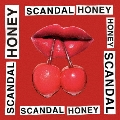 HONEY [CD+Tシャツ]<完全生産限定盤>
