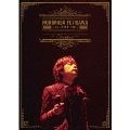 CONCERT 2017~Overture~ [Blu-ray Disc+CD+フォトブックレット+グッズ]<完全生産限定盤>