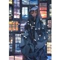 キノの旅 the Animated Series 中巻 [Blu-rayDisc+CD]<初回限定生産版>