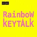 Rainbow<通常盤>