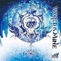 WORLD IS MINE (Atype) [CD+DVD]<初回限定盤>