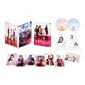 覆面系ノイズ スペシャル・エディション [Blu-ray Disc+DVD]
